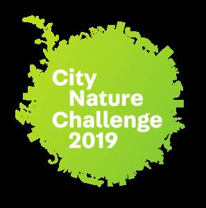 City Nature Challenge 2019 Maui