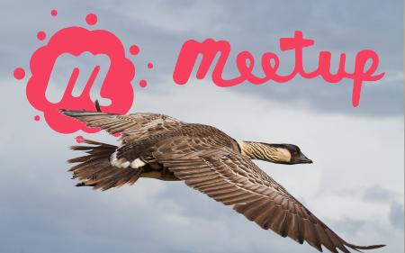 Maui Nui Natural History on Meetup